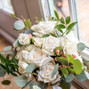 Aime Peterson Flowers and Event Design Studios 12