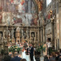 Bianco Bouquet Weddings in Italy 2