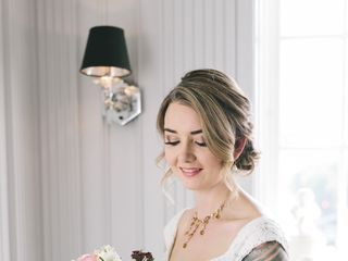 Kindred Weddings and Events 4