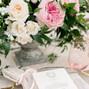 A Good Affair Wedding and Event Production 10