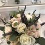 Jardiniere Fine Flowers 4