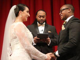 Simply Weddings, LLC 1