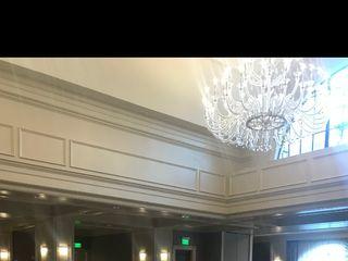Hotel Bennett 1
