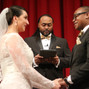 Simply Weddings, LLC 6