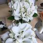 Fleur-tatious Floral Design 9