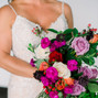 Kristin Johnston Bridal 15