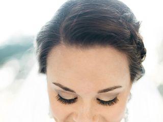 Designory Hair & Makeup 4