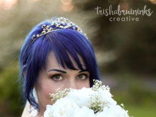 Trisha Bruininks Photography 3