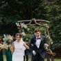 Your Wedding by Lauren 9