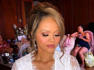 Carolyns Makeup Artistry 5