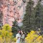Sedona Bride Photographers 22