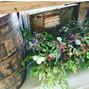 The Cellar at Grapefull Sisters Vineyard 11