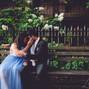 Lasting Joy Wedding Photography 8