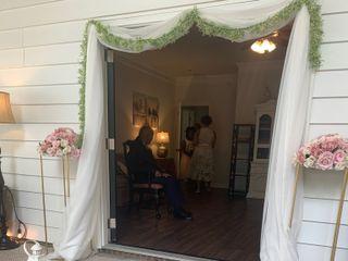 Platinum Key Weddings 1
