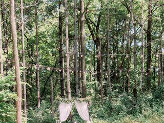 Oak Hill Weddings 3