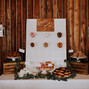 Love Blooms Wedding and Event Design 25