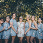 Magnolia Mule Barn Events Venue 11