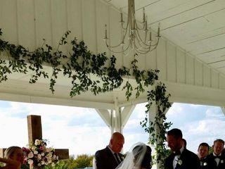 RK Weddings & Events 4