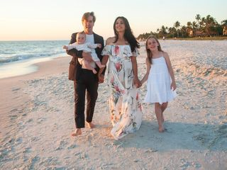 2heartsbecome1 Officiant Services 5