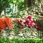 GardenView Flowers 10