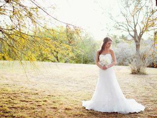Alyssa Nikole Photography 1