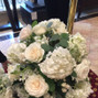 Bella Sorella Floral Design 15