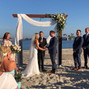 The Socal Wedding Officiant 8