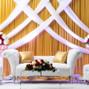 Pearl Elegance 6