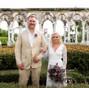 Bahamas Wedding Productions Photography and Film 6