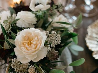 CMG Weddings and Events 4