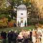 Historic Annapolis: Paca House & Garden 8
