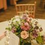 Flower Lab 11