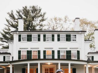 Hourglass Photography 5