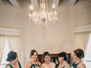 Shaina DeCiryan Lifestyle + Wedding Photography 2