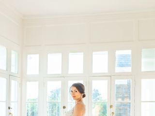 Jessica Nazarova Photography 5