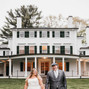 Hourglass Photography 12