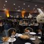 Radisson Hotel & Conference Center Green Bay 9