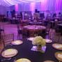 Club Tropical Ballroom 8