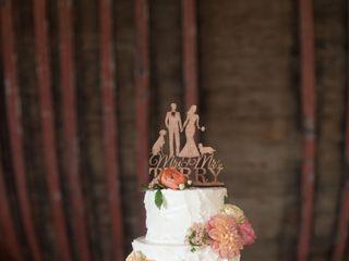 Rassasy Cakes 4