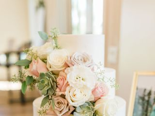 Norman Weddings & Events 4