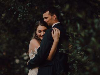 Cody & Allison Photography 6