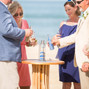 I Do OBX Weddings 38