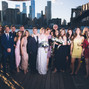 Jackie Reinking New York Elopement Officiant 19