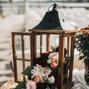 CACHEPOT Floral & Garden 18