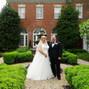 Timeless Memories Weddings 8