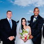 Enjoy! Wedding & Event Planners 10