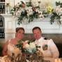 Marie Nicole Weddings 9