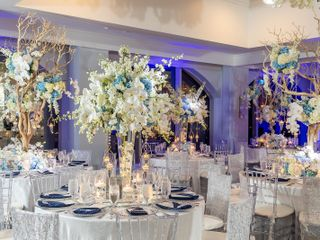 Events By Vento Designs 2
