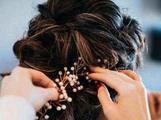 Hair by Laura Ashley 5