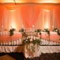 Elite Wedding Decor 2